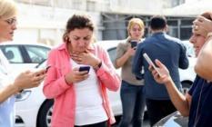 İstanbul iletişimi için alternatif çözüm ne?