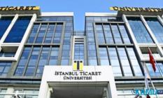 İstanbul Ticaret Üniversitesi 16 öğretim üyesi alacak
