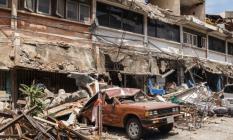 İstanbul'da bu gece deprem olacak mı? Uzmanlar açıkladı