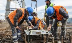 Kentsel Dönüşüm Eylem Planı 100 bin işsize istihdam iş kapısı açacak