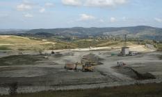 Kocaeli'de kurulacak 80 fabrika 60 bin işsize iş kapısı olacak