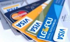 Merkez Bankası'ndan Kredi Kartı Faizi İndirimi Geldi! 1 Ekim'den İtibaren Akdi Faiz Oranları Düşüyor