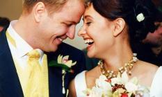 Kredi faizinde indirim TOKİ'de indirim derken şimdi de devletten evlenen çifte 68 bin lira!