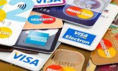 Kredi kartı olmayan yok! Kredi kartınız ile ilgili bilmeniz gerekenler..