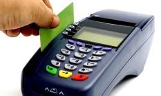 Kredi kartı yeni faiz oranları 01 Ekim 2019'da yürürlüğe girecek! Peki Kredi kartı aylık ve gecikme faizi ne kadar?
