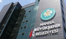 Manisa Büyükşehir Belediyesi İŞKUR üzerinden 3 forklift operatörü alımı yapacak!