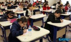 MEB Ortaöğretim Kurumları'nda Yönetmelikte Değişiklik Yaptı