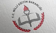 MEB'den Okulun ilk haftası '15 Temmuz' etkinlikleri talimatı