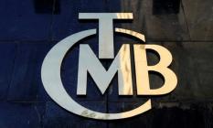 Merkez Bankası dolar rezervlerini artırdı! İşte ay ay TCMB rezervleri