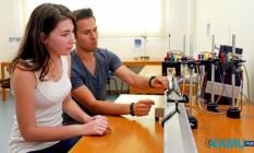 Meslek Liselerinden Türkiye ekonomisine 8 ayda 171 milyon liralık dev katkı