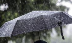 Meteoroloji'den İstanbul, Kocaeli, Sakarya, Denizli için son dakika hava durumu uyarısı!