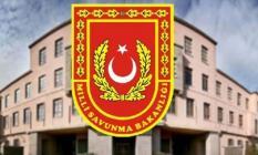 Milli Savunma Bakanlığı'ndan (MSB) Hürriyet Yazarı Fatih Çekirge'ye jet yanıt