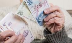 Milyonlarca emekliyi ilgilendiriyor: Faizsiz emeklilik sistemi nedir?
