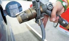 Otogaz'a (LPG) 6 Eylül'de geçerli olmak üzere ZAM yapıldı! LPG litre fiyatı ne kadar oldu?