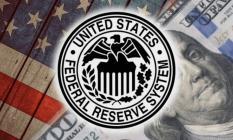 Piyasaların gözü 18 Eylül  21:30'da! FED faiz kararını açıklayacak! FED'in faiz kararı doları/altını nasıl etkiler?