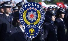 POMEM Adayları Dikkat! Polis Akademisinden Çok Önemli Duyuru Eylül 2019 Sınav Tarihi Değişti