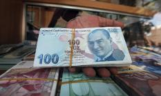 Reuters'tan ekonomi kulislerini hareketlendiren batık kredi ve bankalar iddiası