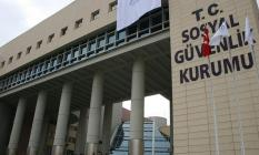 Sayıştay'ın 2018 yılı SGK raporunda çok sayıda usulsüzlük yapıldığı tespit edildi!