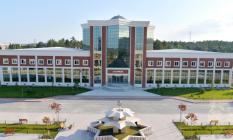 Şeyh Edebali Üniversitesi İŞKUR üzerinden çok sayıda personel alımı yapacak!