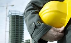 Sigortasız çalışan nasıl emekli olur? Sigortasız çalışanın tazminat hakkı var mı?