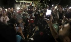 """Sisi rejimi bir ilki yaşıyor: """"Mısır'da güçlü muhalefet oluşuyor"""""""