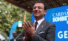 Son dakika..İmamoğlu'nun talimatıyla Yenikapı'da sergilenen araçlar için flaş karar: İBB'de komisyon kuruluyor