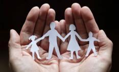 Sözleşmeli Öğretmen Eşlerin İller Arası Yer Değişikliğine İlişkin Açıklama