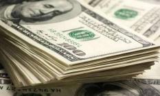 TBB'den Hükümete Doların 2 TL'ye Düşmesine İlişkin Öneri