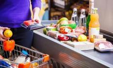 TCMB'den enflasyon Açıklaması: Enflasyon Eylül 2019'da belirgin şekilde düşecek