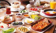 TİSVA açıkladı: Serpme kahvaltı ile yıllık 100 milyarlık israf