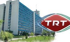 TRT Personel alımı başvuruları başladı! TRT iş başvurusu nasıl yapılır?