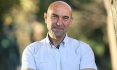 """Tunç Soyer: """"Külliye'deki toplantıya da katılacağım, Diyarbakır'a da gideceğim"""""""
