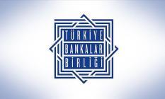 Türkiye Bankalar Birliği (TBB) Açıkladı:  Elektrik sektörünün borcu 47 milyar dolar