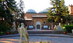 Üniversiteli gençler müzeleri ücretsiz gezebilecek! Türkiye'de görülmesi gereken müzeler neler?