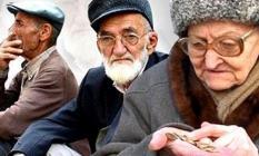 Uzmanlar uyardı! Emekliler hesaptaki paranızı kontrol edin! Yılda 50 milyon TL hesapta kalıyor