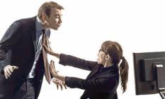 """Yargıtay açıkladı: Çalışan kadının iş yerindeki en büyük sıkıntısı """"Cinsel Taciz"""""""