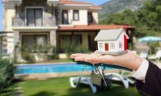 Yazlığını kiralayan ev sahipleri dikkat! Bunları yapmadıysanız yüklü ceza ödeyebilirsiniz
