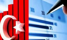 Yerli kredi değerlendirme kuruluşu için JCR iddiası