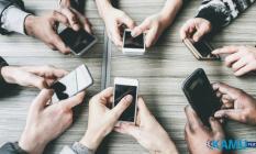 YÖK gençlerin teknoloji bağımlılığına çözüm için harekete geçti