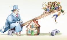 2020 Asgari ücret zammı yüzde 8,5 olarak mı hesaplanacak?