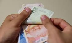 2020 Asgari ücret zammı ne zaman açıklanacak? Asgari ücrete ne kadar zam gelecek?