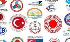 24 Ekim 2019 İŞKUR kamu iş ilanları ve 54 devlet kurumuna KPSS Şartsız personel alımı duyurusu!