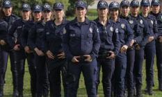 26. Dönem Polis memur alımı duyurusu yayımlandı! Pomem başvuru şartları belli oldu!