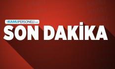 ABD ve Türkiye 13 maddede anlaştı! Detaylar belli oldu