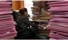 Adalet Bakanlığı 14 Kasım'a kadar 700 icra memuru alımı yapacak!