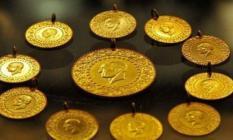 Altın alacaklar dikkat! Altın fiyatları düşmeye başladı! Çeyrek altın, gram altın fiyatları ne kadar?