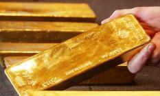 3 ve 6 aylık sürelerde altın fiyatları ne olur?