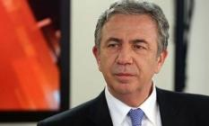 """Ankara Büyükşehir Belediye Başkanı Yavaş: """"10 Bin TL maaş alan çaycılar var"""""""