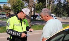 Araçta sigara içme yasağına karşı en ilginç yorum Fatih Erbakan'dan Geldi!