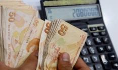 Asgari ücret 3 bin TL olur mu? 2020 Asgari ücret zam oranları ne kadar? Vergi kesintileri kaldırılacak mı?